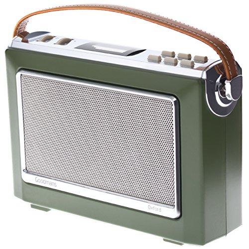 goodmans-1960s-vintage-style-digital-fm-radio-in-moss-green