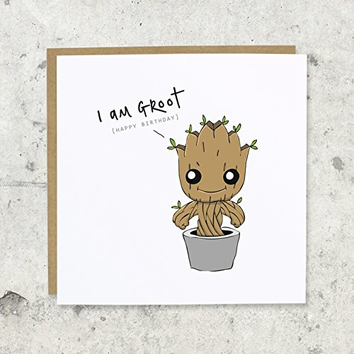 i-am-groot-birthday-greeting-card-marvel-guardians-of-the-galaxy-baby-groot-blank-funny-humorous
