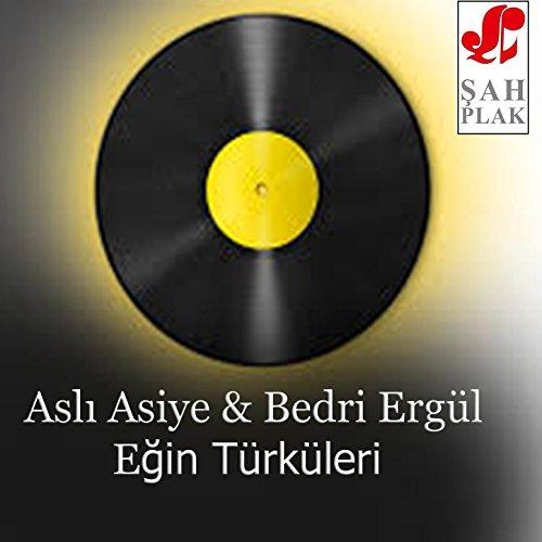 Dut Ağacı par  Aslı Asiye & Bedri Ergül (Téléchargement MP3)