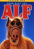 Alf: Season One [Reino Unido] [DVD]