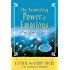 The Astonishing Power of Emotions: Let Your Feelings Be Your Guide (Law of Attraction)