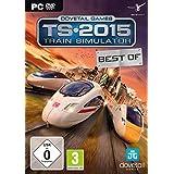Train Simulator 2015 - Best of Trainsimulator - Best of Railworks 6