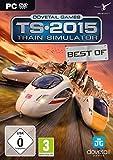 Train Simulator 2015 - Best of Trainsimulator - Best of Railworks 6 -