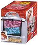 Happy Days Boxset- Stagioni 1-4 (14 DVD)
