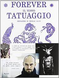 I 10 migliori libri sui tatuaggi