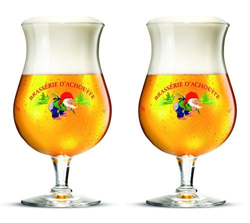 la-chouffe-beer-chalice-glasses-25cl-set-of-2-official-la-chouffe-beer-glass