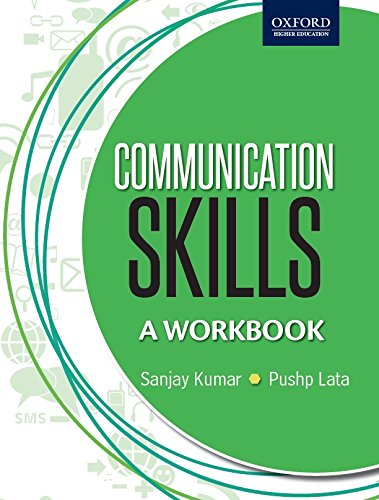 Communication Skills: A Workbook