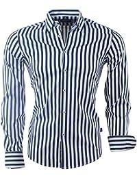 e66894b2d Amazon.co.uk: Carisma - Shirts / Tops, T-Shirts & Shirts: Clothing