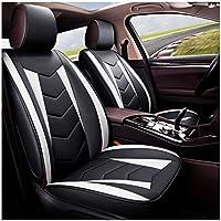 suchergebnis auf f r hyundai ix35 autositze. Black Bedroom Furniture Sets. Home Design Ideas