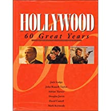 Hollywood: 60 Great Years