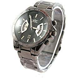 Softech London Mens Watch SE 238