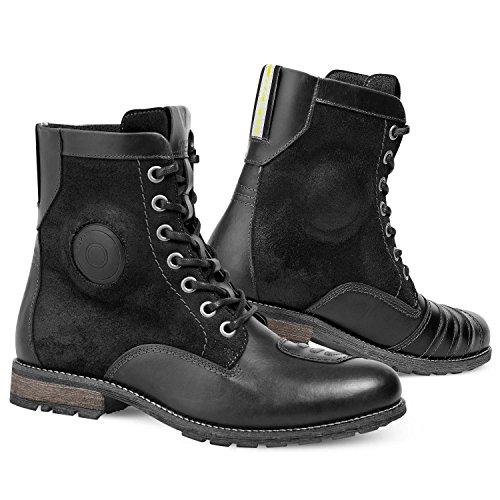 motorcycle-rev-it-regent-shoes-black-43-uk