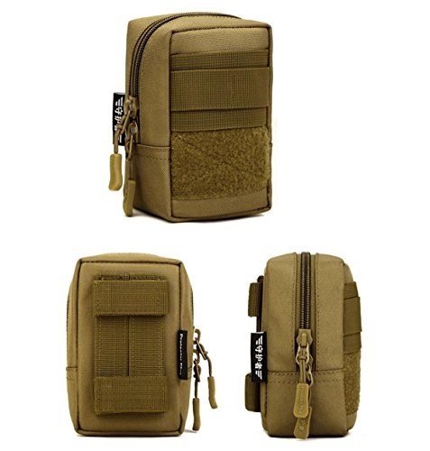 HWDSBXN Borsa portatile, zaino sub pacchetto, facile da viaggio, tempo libero, vacanza, borsa da montagna , B A