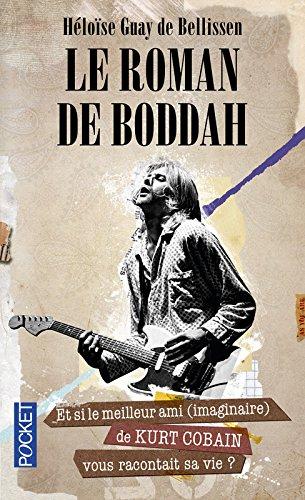 Le Roman De Boddah [Pdf/ePub] eBook