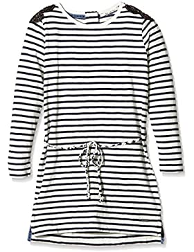 Pepe Jeans Mädchen Kleid Denise