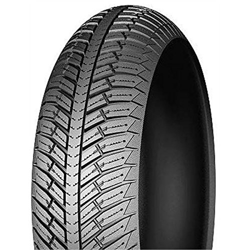 MICHELIN 120/70-12 58S WINTER CITY GRIP M+S TL - 70/70/R13 58S - A/A/70dB - Moto Pneu
