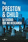 La ciudad que no descansa par Child
