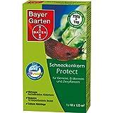 Bayer Schneckenkorn Protect 750 g