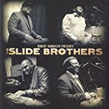 Presents The Slide Brothers
