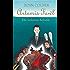 Artemis Fowl - Die verlorene Kolonie: Der fünfte Roman (Ein Artemis-Fowl-Roman 5)