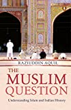The Muslim Question