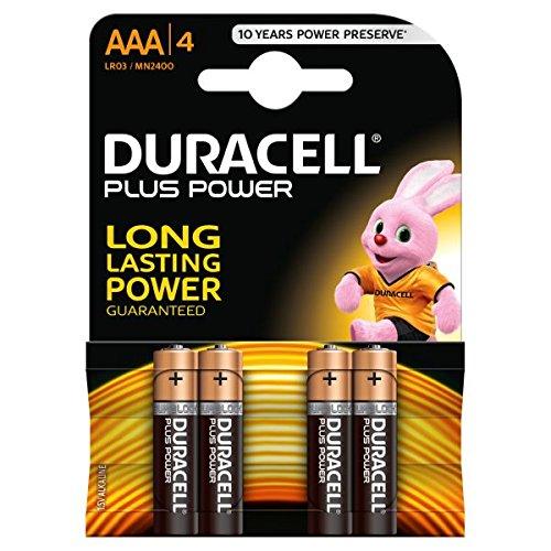 baterias-duracell-plus-poder-alcalinas-aaa-4-cargos-pack-de-3-x-4pk