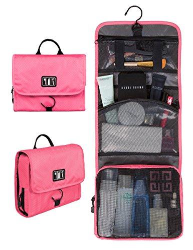bagsmart-plegable-para-colgar-neceser-roll-up-organizador-de-maquillaje-bolsa-de-cosmeticos-portatil