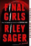 Final Girls - Best Reviews Guide