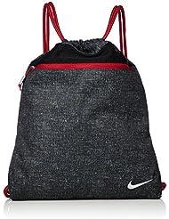 389baf484b Nike Sport III Drawstring Gym Sack - 3 Couleurs disponibles