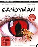 Candyman (Blu-Ray Limited Mediabook) kostenlos online stream