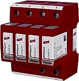 Dehn 952400 ÜS-Ableiter DEHNguard DG M TNS 275 230/400V,IP20,Typ2 Überspannungsableiter für...