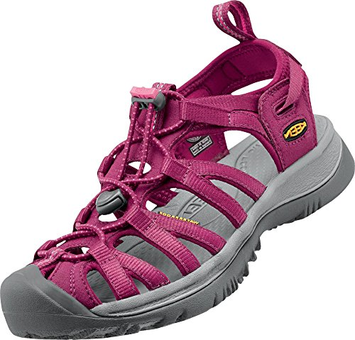 keen-whisper-sandals-pink-red-size-40-2017