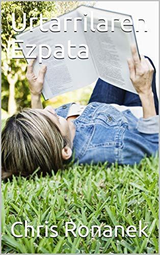 Urtarrilaren Ezpata (Basque Edition)