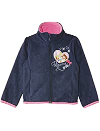 Disney Princess NH1118 - Sweat-shirt - Fille