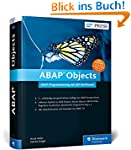 ABAP Objects: ABAP-Programmierung mit...