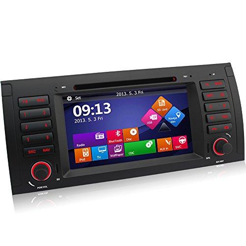 a-sure-dvd-gps-navigation-autoradio-2-zone-bluetooth-swc-rds-fur-bmw-e39-e53-x5-e38-5er