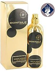 Montale Original Aoud Moon EDP 100ml Vapo
