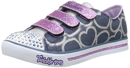 skechers-girls-sparkle-glitz-heartsy-glam-low-top-sneakers-blue-dnlv-2-uk-35-eu