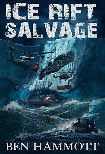 ice-rift-salvage-action-adventure-sci-fi-horror-set-in-antarctica