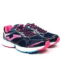 c82d6474c4b Amazon.co.uk  Joma - Boys  Shoes   Shoes  Shoes   Bags