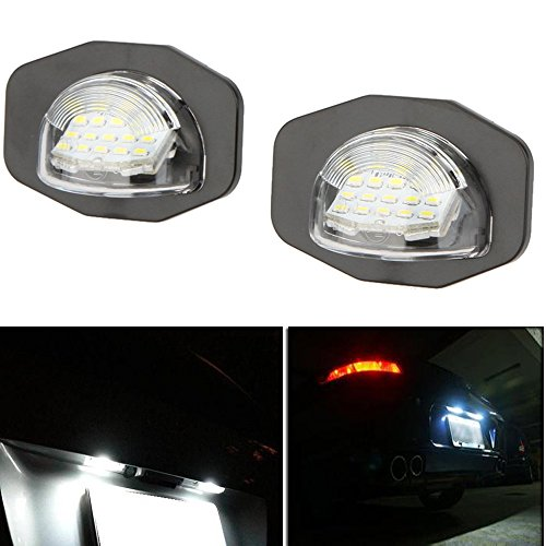 ronben-2pcs-led-license-plate-light-lamp-for-toyota-corolla-alphard-auris-scion-sienna