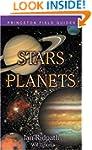 Stars and Planets (Princeton Field Gu...