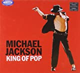 #8: King of Pop