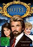 Hotel - Staffel 3: Episoede 51-75 [6 DVDs]
