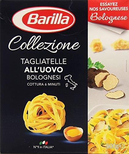 barilla-tagliatelles-500-g