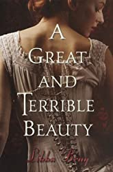 A Great and Terrible Beauty (The Gemma Doyle Trilogy) by Libba Bray (2003-12-09)