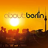 About: Berlin Vol: 20