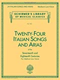 ISBN 0793525543
