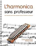l harmonica sans professeur nc