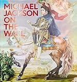 Michael Jackson - On the wall